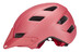 Giro Feather Helmet Women Matte Coral